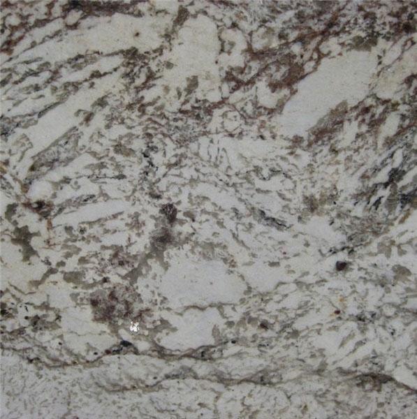 Monte Carlo Granite