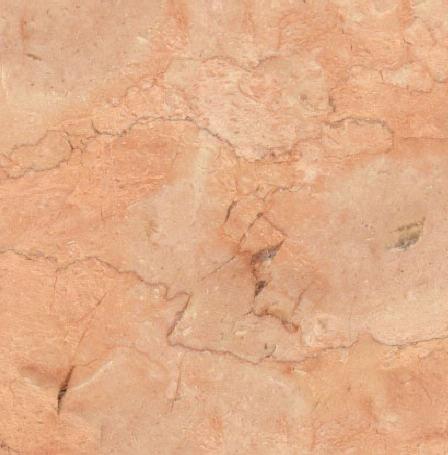 Monterosa Limestone