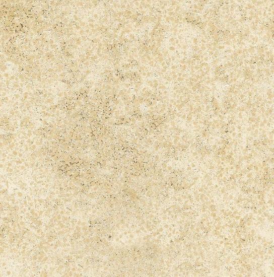 Montmartre Perle Limestone