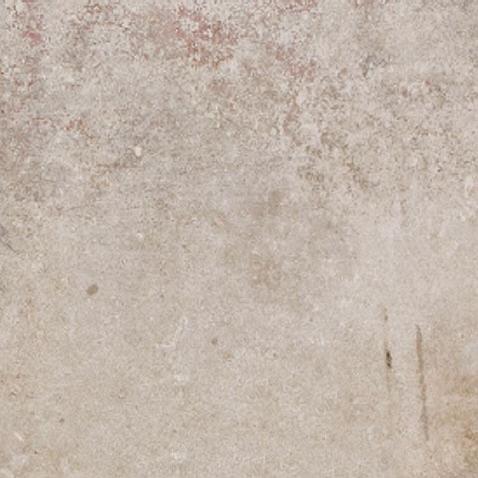 Montpellier Limestone