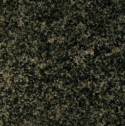 Monzogabbro Predazzo Granite