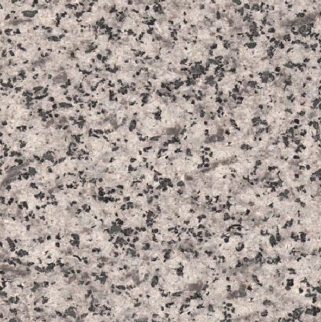 Monzonite Grigio Granite
