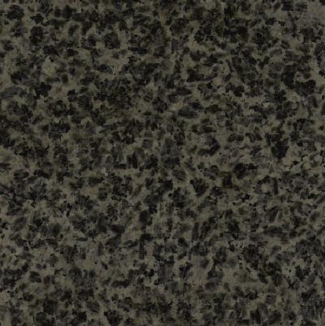Monzonite Verde Granite