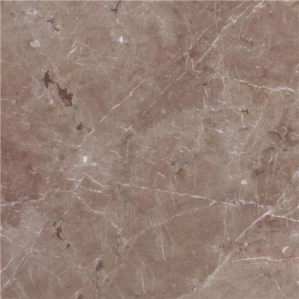 Moody Red Marble
