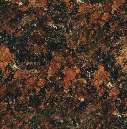 Moon Night Granite