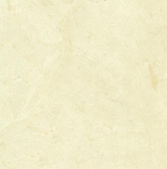 Moonstone Cream Antique Marble