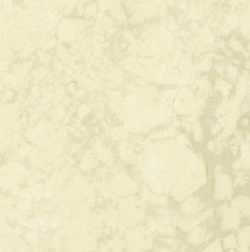 Moonstone Cream Fossil Marble