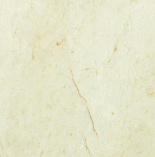 Moonstone Cream Rosa Marble