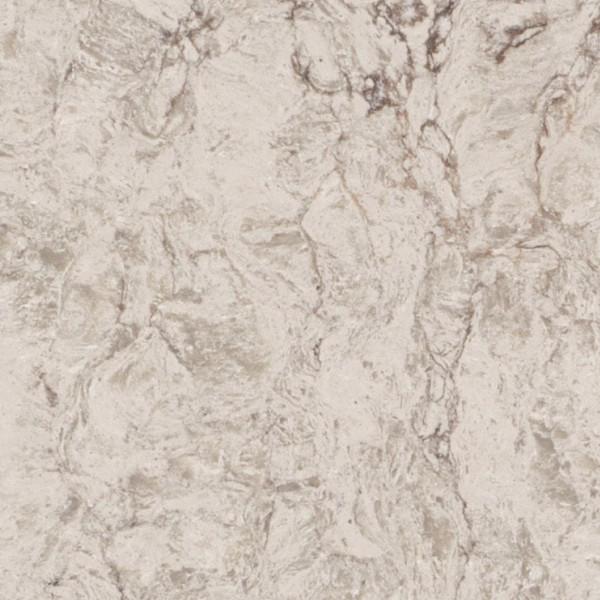 Moorland Fog Caesarstone Quartz - Beige Quartz