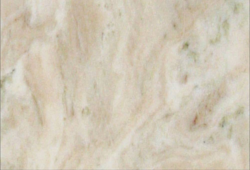 Morchana Marble Colors