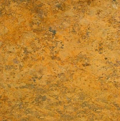 Morisca Gold Quartzite