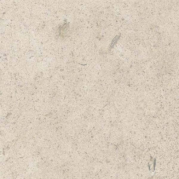 Mornoux Limestone