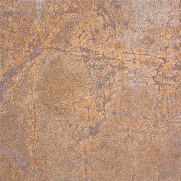 Morocco Quartzite