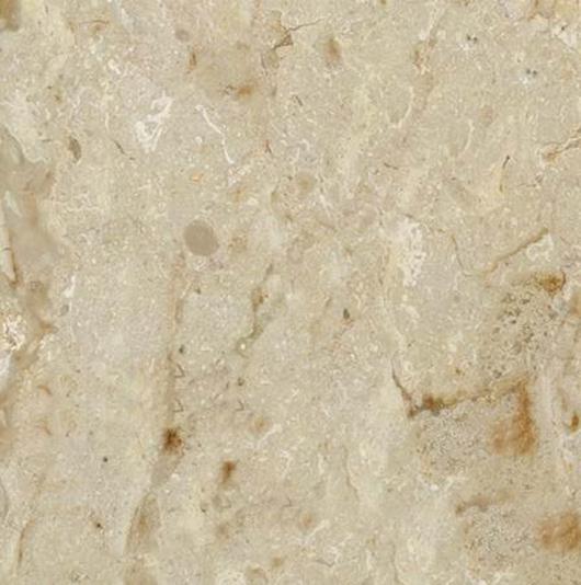Morvarid Abade Marble