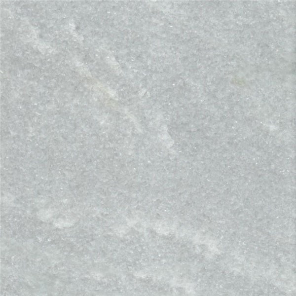Morwad White Marble Color