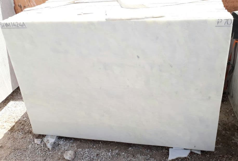 Morwad White Marble Tiles Polished White Marble Flooring Tiles