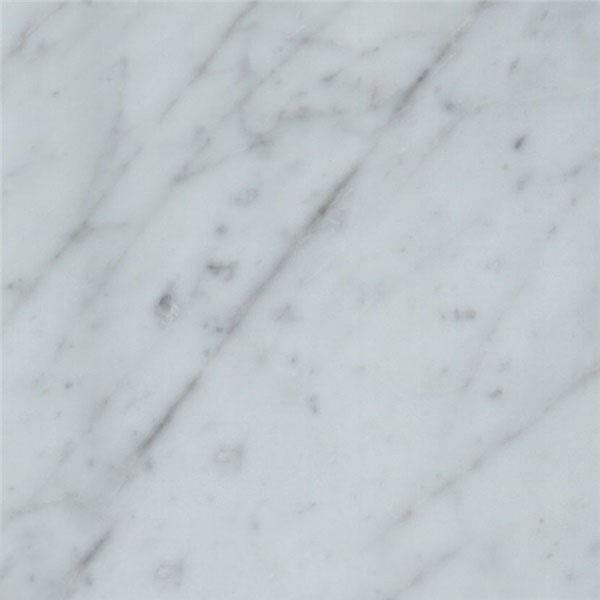 Moschettato Gioia Marble