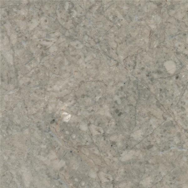Mosstone Marble