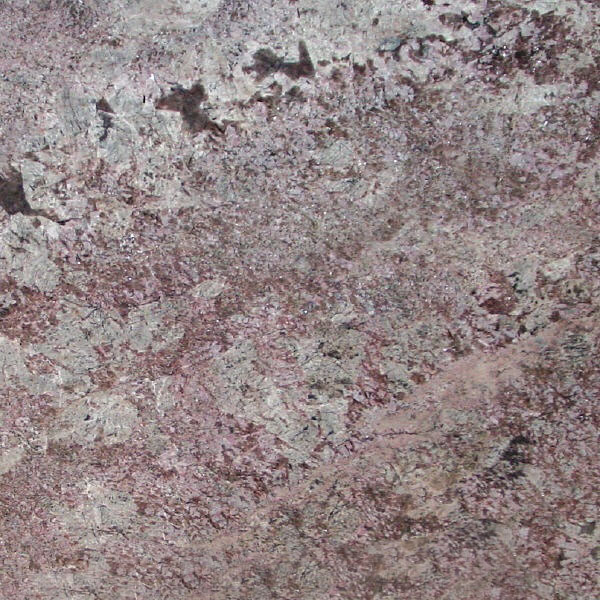 Moulin Rouge Granite