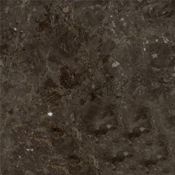 Mount Grey Marble