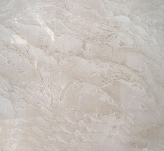 Mountain Water Beige Marble