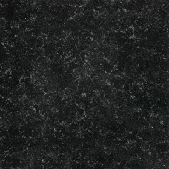 Moyu Gold Granite