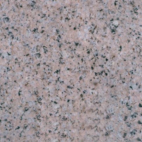 Mozart Ruby Granite