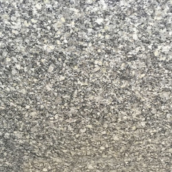Mudgal Grey