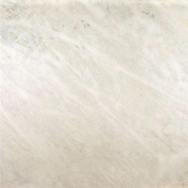 Mugla Crystal Marble