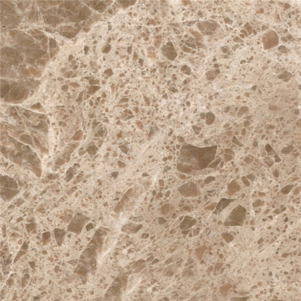 Mugla Light Emperador Marble