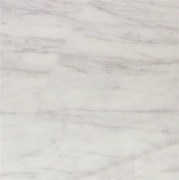 Mugla Silver Marble