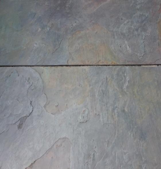 Multi Colour Flexible Natural Thin Stone Veneers
