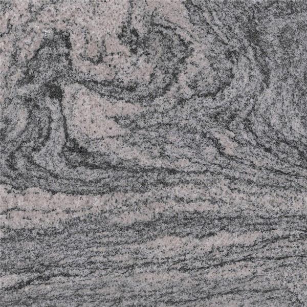 Multicolour Grain Granite