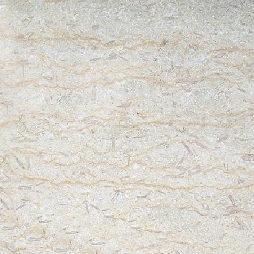 Munyat Marble