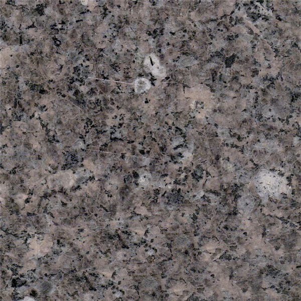 Muping Grey Granite