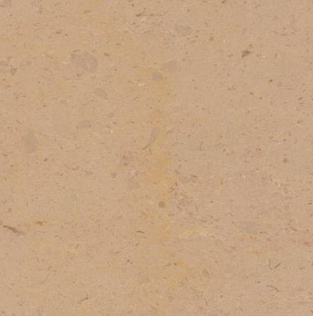 Musancy Mouchete Limestone