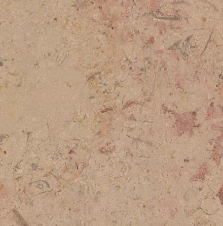Musancy Rouge Limestone