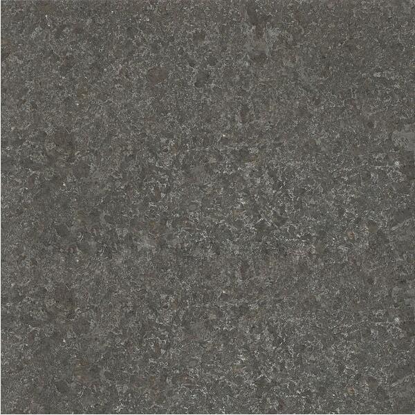 Muschelkalk Limestone
