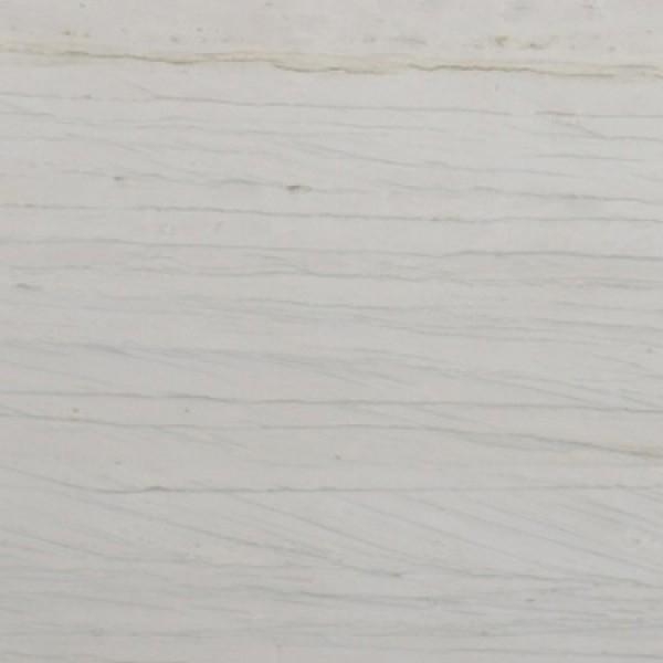 Mustang Quartzite - Beige Quartzite