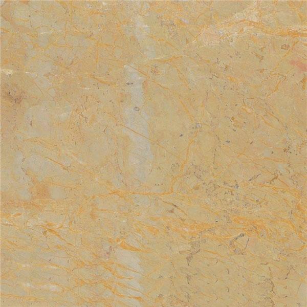 Mykalissos Gold Marble