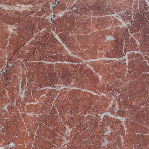 Mykalissos Red Nature Marble