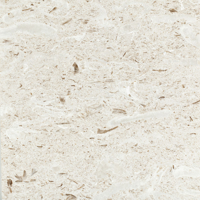 Myra Beige Limestone Color