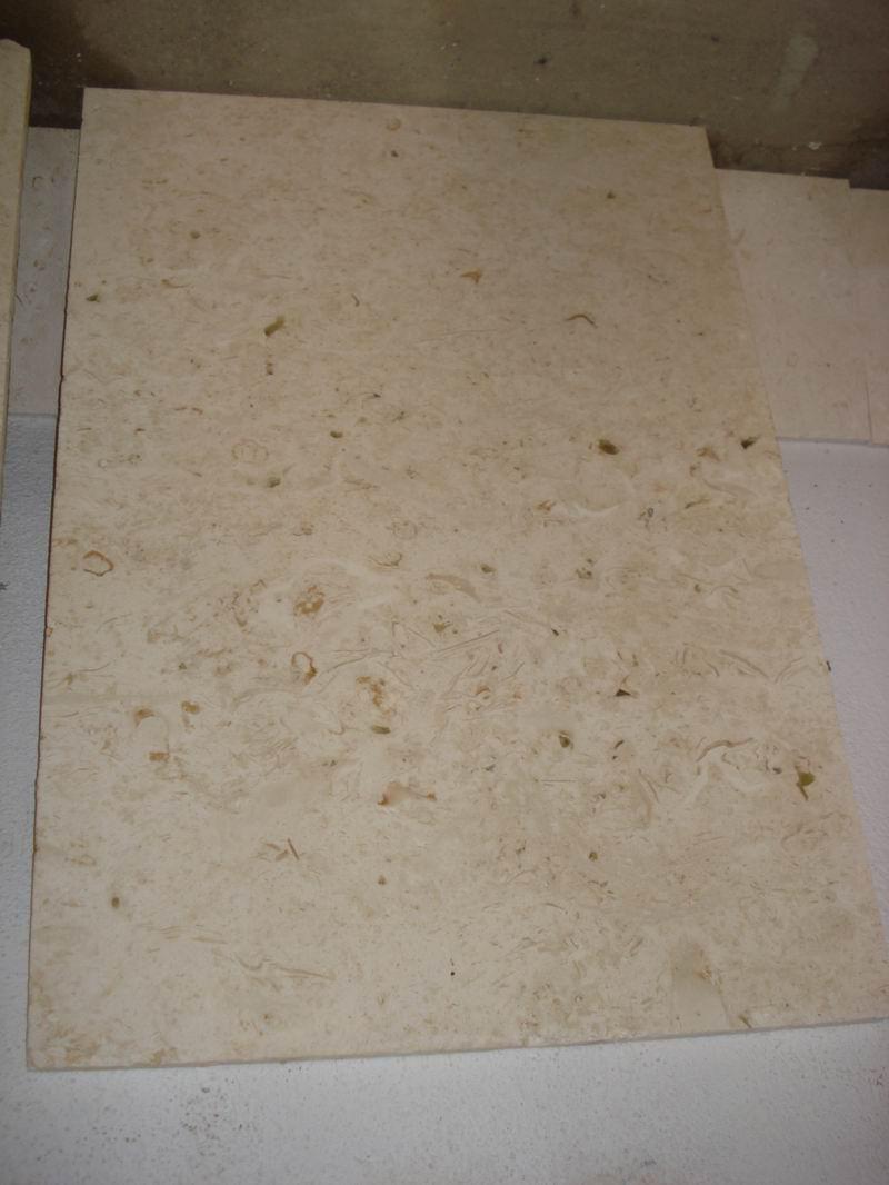 Myra Beige Marble Tiles Competitive Beige Marble Flooring Tiles