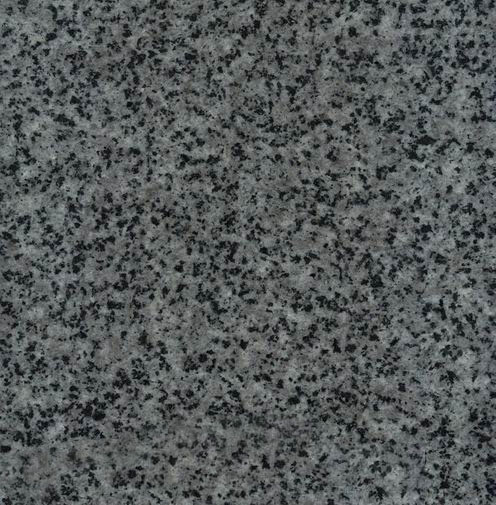 Mystic Grey Granite