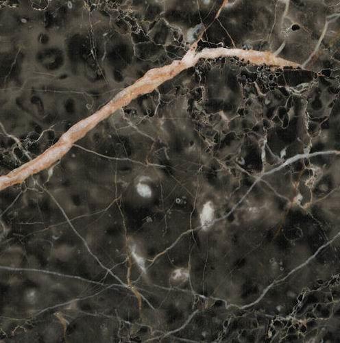 Mystique Brown Marble