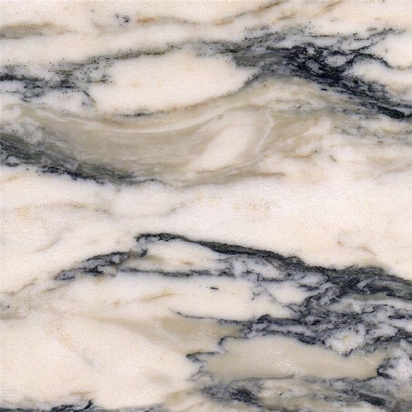 NET C Marble