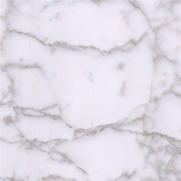 NET Z Marble