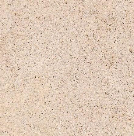 Nacarado Limestone