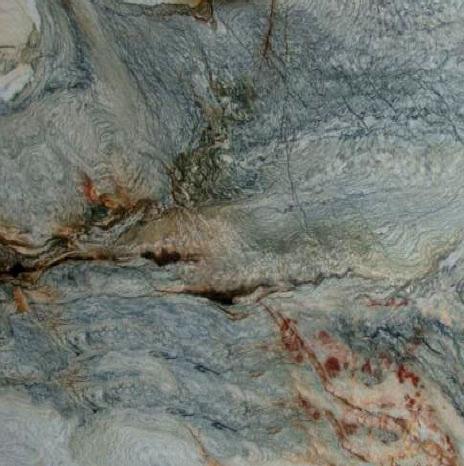 Nacaranda Blue Quartzite