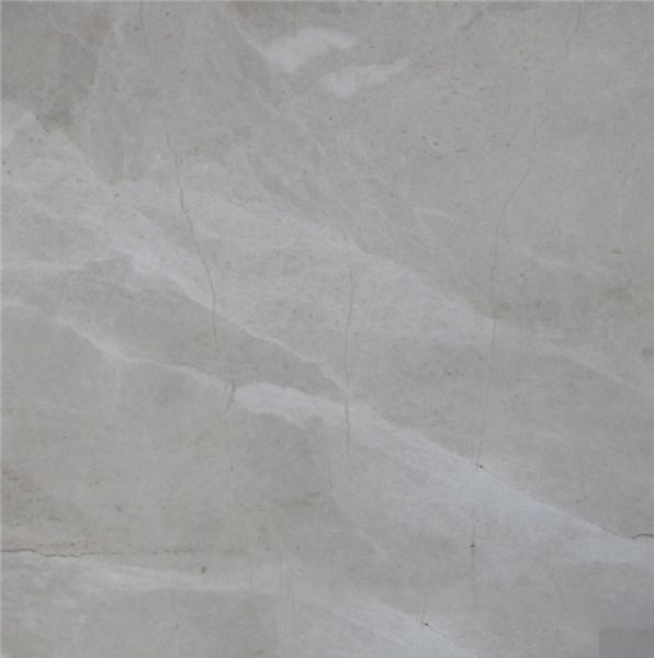 Nacre Beige Marble